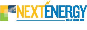 NextEnergy