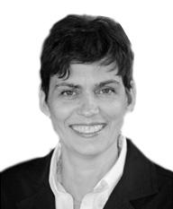 Monika Jansohn